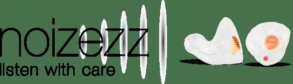 NOIZEZZ-muziek-600x172